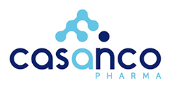 Casanco Pharma