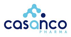 Casanco Pharma